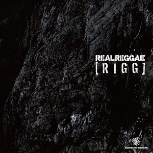 Image for 'RIGG'
