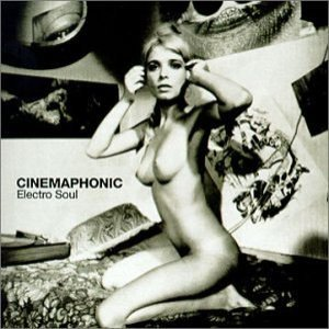 Image for 'Cinemaphonic'