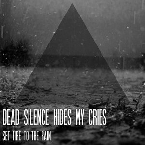 Image for 'Set Fire to the Rain (Cover)'