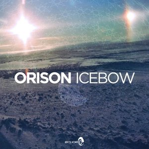 Image pour 'Icebow'