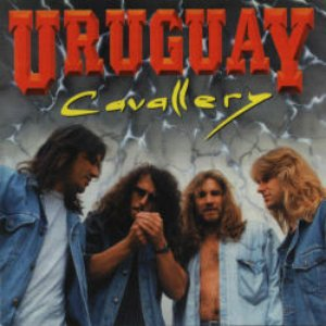 Image for 'Uruguay'