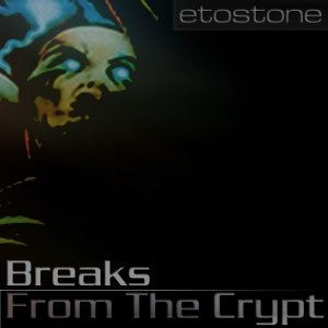 Image for 'Breaks From The Crypt'