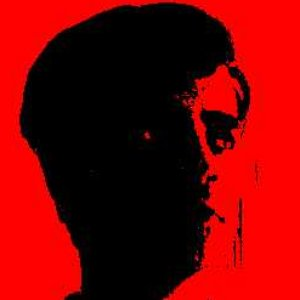 Image for 'Dj Maharashatra'