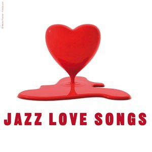 Image for 'Jazz Love Songs'