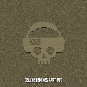 Image for 'Deluxe Remixes Part Two'