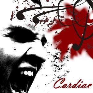 Image for 'Cardiac'