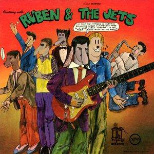 Bild für 'Cruising With Ruben & The Jets'