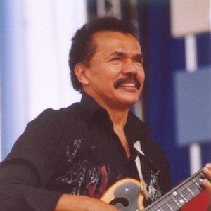 Image for 'Bobby Valentín'