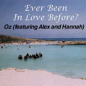 Image for 'Ever Been in Love Before'