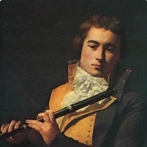 Image for 'François Devienne'