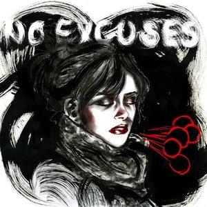 Imagen de 'No Excuses'