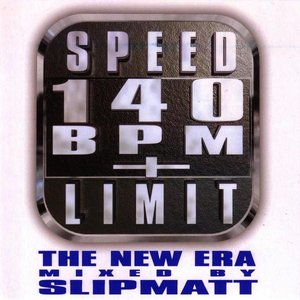 Image for 'Speed Limit 140 BPM+: The New Era'