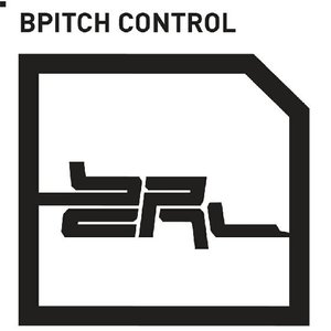 Image for 'BPitch Control'