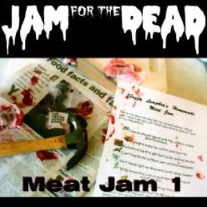 Image for 'Meat Jam 1'