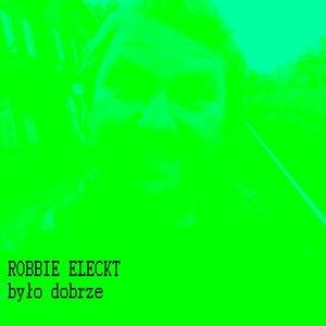 Image for 'bylo dobrze EP'
