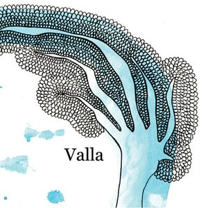 Image for 'Valla'