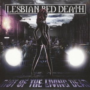 Image for 'Designed By the Devil, Powered By the Dead (Version 2)'