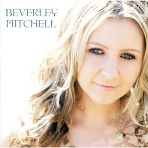 Image for 'Beverley Mitchell'