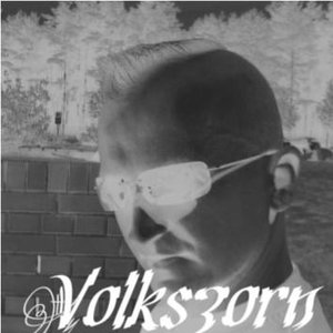 Image for 'Volkszorn'
