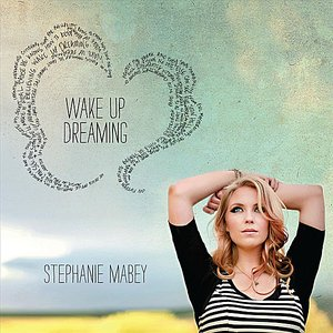 Image for 'Wake Up Dreaming'