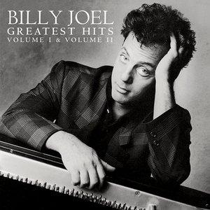 Imagem de 'Greatest Hits, Volume I & Volume II'