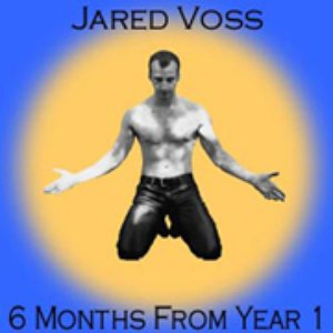 Image for '6 Months From Year 1'