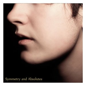 Image pour 'symmetry and absolutes'