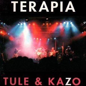 Image for 'Tule & Kazo'