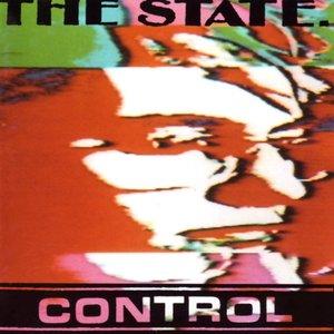 Immagine per 'Control'