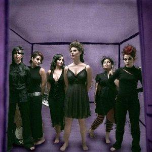 Image for 'Masfaldas'