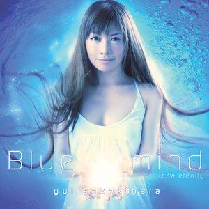 Image for 'Blue mind'