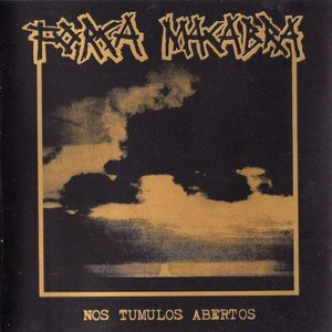 Image for 'Em Guerra'