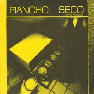 Image for 'Rancho Seco'