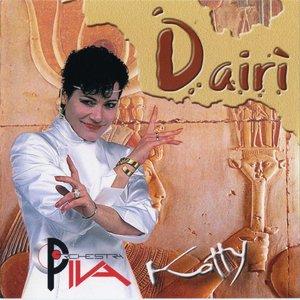 Bild für 'Dairì'