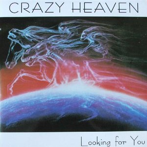 Image for 'Looking For You'