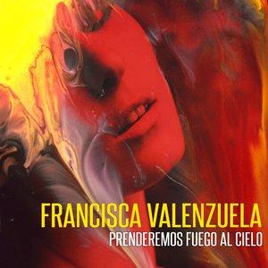 Image for 'Prenderemos Fuego Al Cielo'