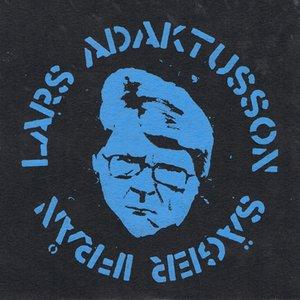 Image for 'Säger ifrån'