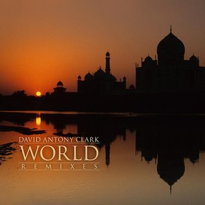 Image for 'World'