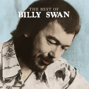 Image for 'The Best Of Billy Swan'
