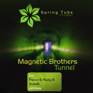 Изображение для 'Tunnel'