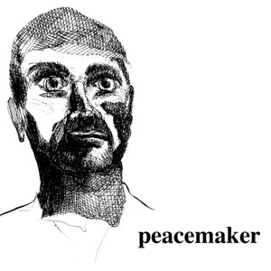 Image for 'Peace Is The Victory!'