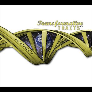 Image for 'Transformative Traits'