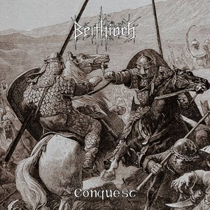 Image for 'Conquest'