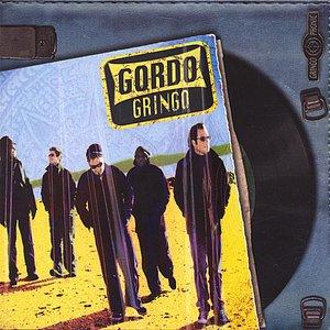 Image for 'Gordo Gringo'