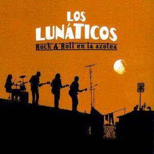 Image for 'Rock & Roll En la Azotea'