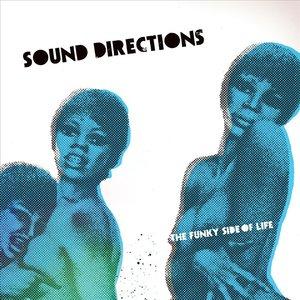 Imagem de 'Sound Directions'
