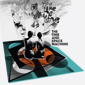 Image for 'You Are The One'
