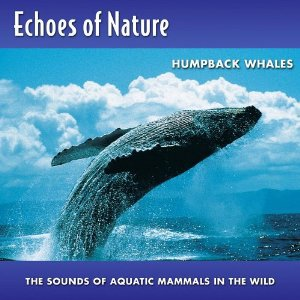 Image for 'Humpback Whales'