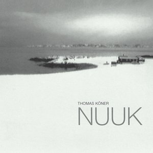 Image for 'Nuuk (Air)'