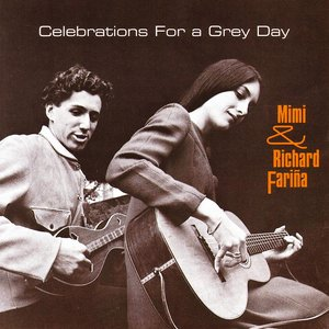 Image pour 'Celebrations for a Grey Day'